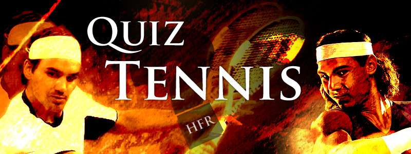 http://sites.evc.net/caps/quiz_tennis.jpg